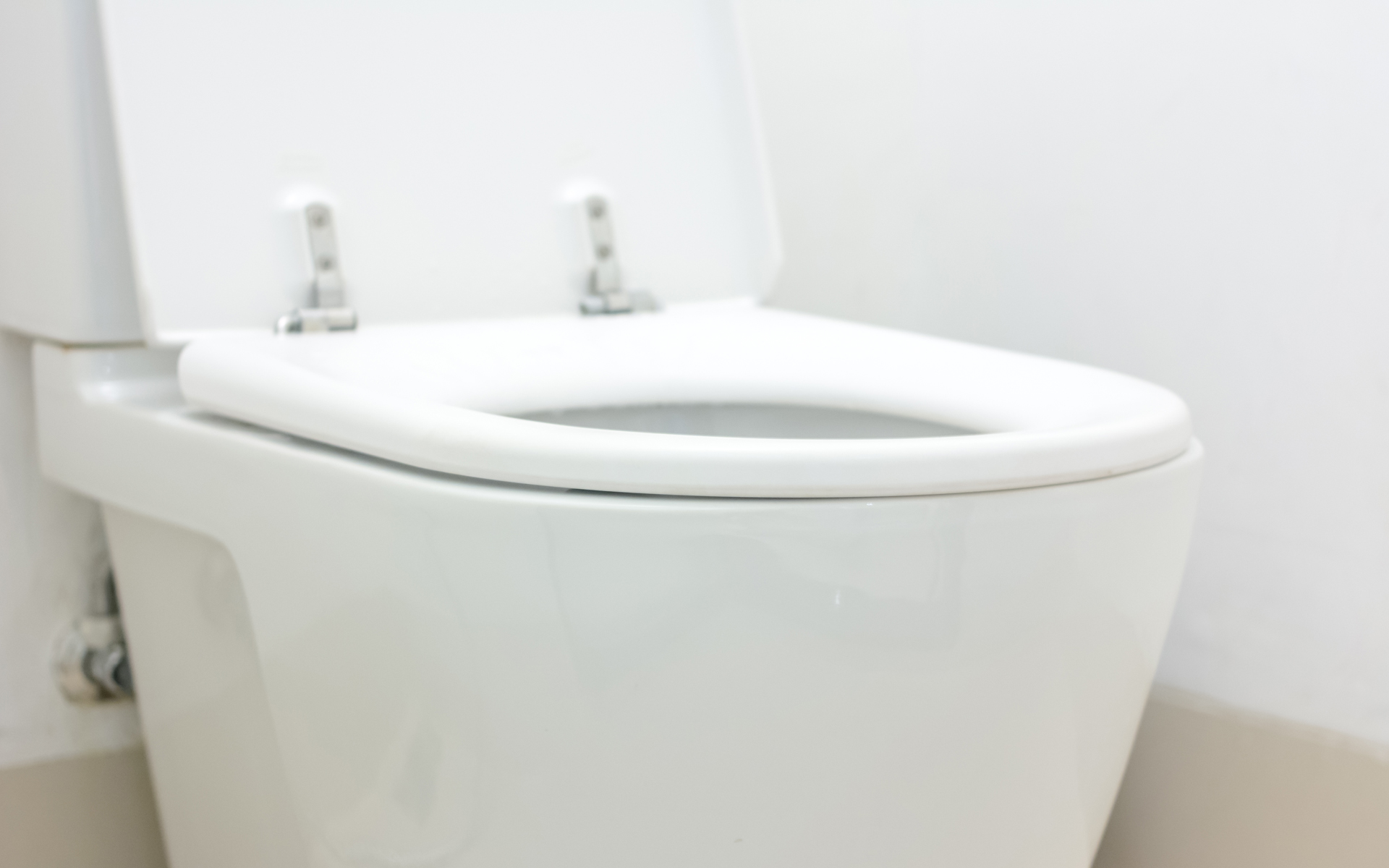 Pickerington Toilet Repair